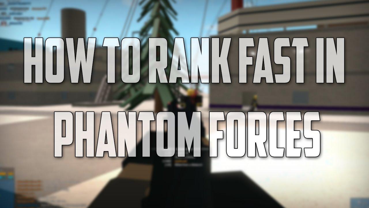 Ashdubh Roblox Phantom Forces - Roblox Codes Free Items