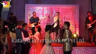 Sanam | Live Performance | Delhi