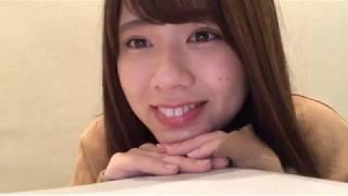 20190408 清水麻璃亜 (AKB48 チーム8) SHOWROOM レッスンの合間に配信 ...