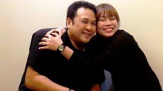 Sampung klase ng Tatay by Yes The Best