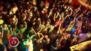 Pulsar Disco Club Morro de São Paulo