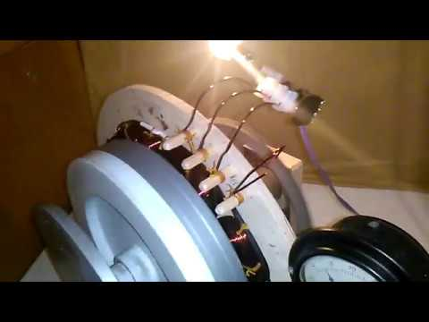 Hqdefault in addition Maxresdefault also Maxresdefault together with Install Water Pump Outboard Motor X further Runddraht B A. on youtube how to test stator coil