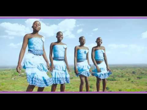 Acholi music 2017 the best top 3