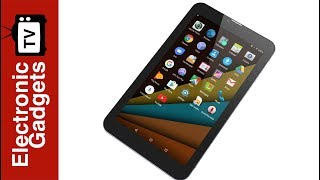 9 Inch Budget 3G HD Android Tablet from China!