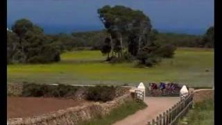 Vakanties Menorca