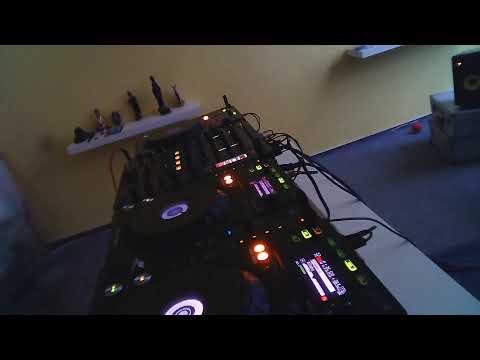 Drum and Bass # Breakbeat # House #  živé vysílání DJLAHIRE