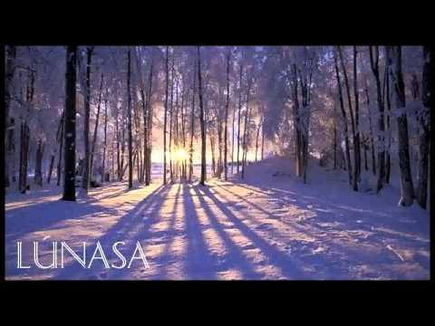 "Lúnasa — ""Midnight in Avilés"""