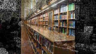 School Library Vision Statement 2.wmv