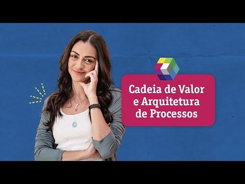 cadeia-de-valor-e-arquitetura-de-processos