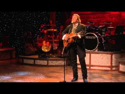 Billy Dean - A Seed
