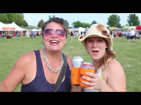 Lakefront Music Fest 2016