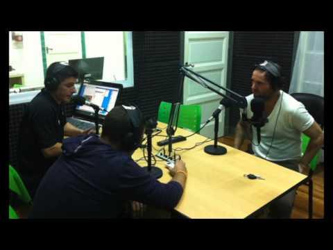 dalefortín RADIO #64