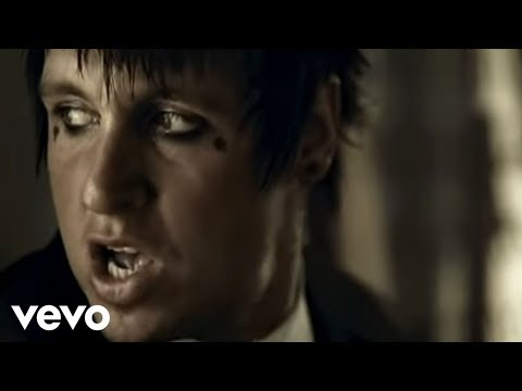Papa Roach – No Matter What #YouTube #Music #MusicVideos #YoutubeMusic