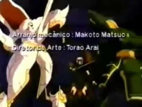 Shurato - Abertura Brasileira