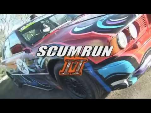 Scumrun 2