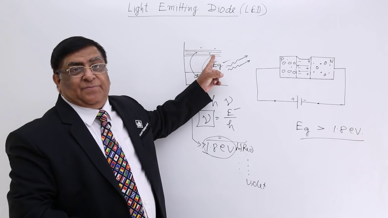 hight resolution of led diode diagram