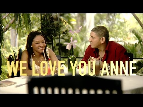 We Love You Anne Trailer (Watch the full movie on Youtube)
