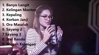 Kumpulan Lagu Nella Kharisma HITS 2018