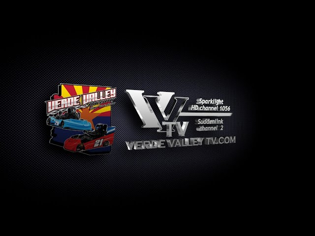 TRI State Challenge Special Event at Verde Valley Raceway