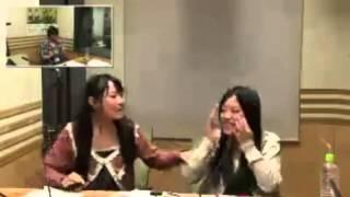 小倉唯&石原夏織、初めての写真集! ドヤ顔キャリーさんを唯ちゃんが煽...