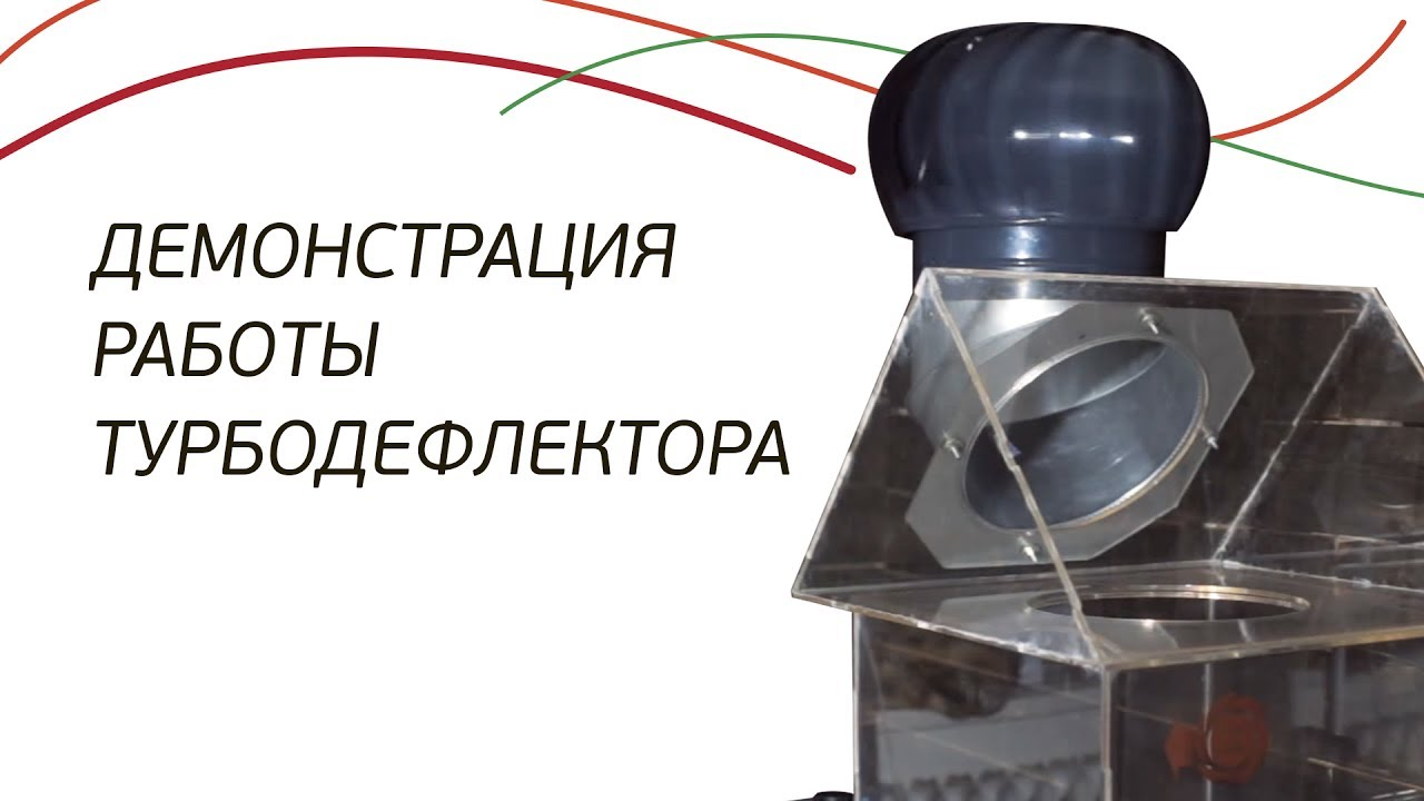 Дефлектор с вентилятором на дымоход теплообменник на трубу дымохода 200
