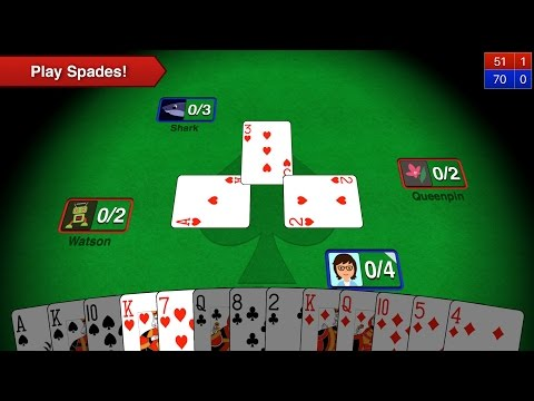 spade card free game  Spades + - Apps on Google Play