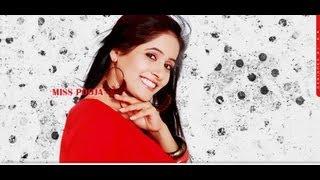 New Punjabi Songs | Jaan ton Pyari Remix | Miss Pooja (Petrol Remix) Punjabi hit song
