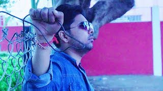 Baarish | Half Girlfriend | Arjun K & Shraddha K | Ash King & Shashaa Tirupati | Tanishk Bagchi.