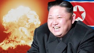 Is Kim Jong-Un about to be replaced?