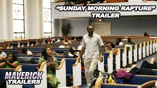 ChristianGospel Movie Sunday Morning Rapture New Movie Coming Soon