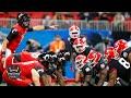 Peach Bowl Highlights: Georgia Bulldogs vs. Cincinnati Bearcats | ESPN College Football