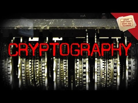 Cryptography: Unbroken Codes
