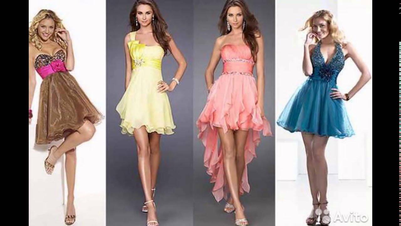 Вечерние платья цвета марсала, бордовые вечерние платья, плаття бордо, сукнi кольору марсала, вечерние платья цвета вишни, марсаловi сукнi.