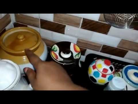 Kitchen tips for a happy cooking  / Kitchen tips in Tamil / My simple tips to make kitchen clean