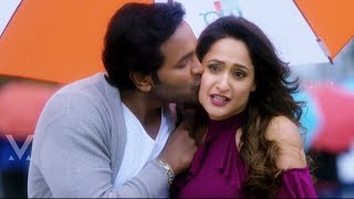 Telugutimes.net Cheliya Song - Achari America Yatra Movie