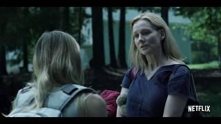 Озарк (1 сезон) - Русский трейлер 2017
