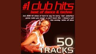 Cha Cha Slide (Electric Slide 2010 Mix)