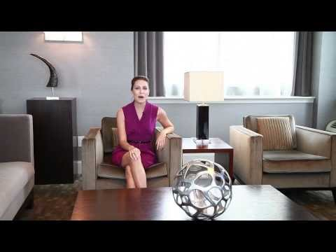 Monaco – Luxury Apartments in Jersey City, NJ