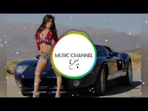 Ciğerimi söktün (Hakan Yavaş) - Emre SERIN (Remix)