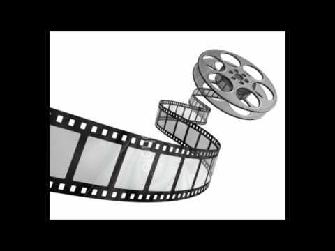 Serek & Pacman - Życie to nie film