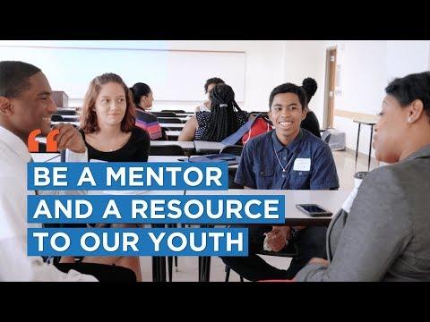 Student Entrepreneur Summit Video 3 HD