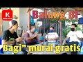 Padepokan Murai Batu Balung Bf Indramayu  Mp3 - Mp4 Download
