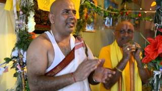 Harrisburg Puran 2015 - Shree Krishna Rukmini Vivah ►SRD BHAKTi 2K15