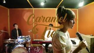 วงดนตรีงานแต่ง Caramel Tie - Close to you ( Cover )