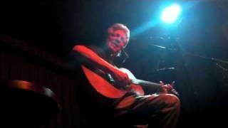 John Hammond - Mean Ol
