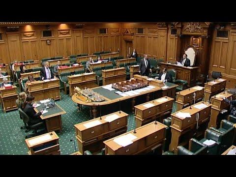 نيوزيلندا تحظر على الأجانب امتلاك منازل على أراضيها  - نشر قبل 3 ساعة