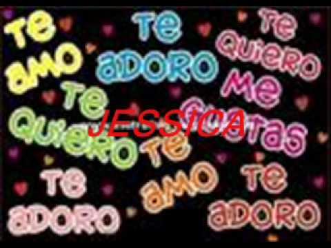 Orquesta Guayacan - Te quiero Te amo Te extraño - YouTube
