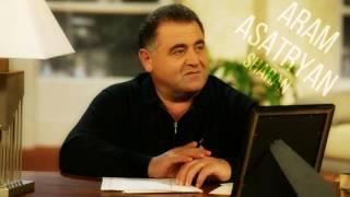 Скачать Aram Asatryan Ankax Hayastan Sharan