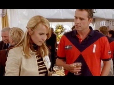 Ellis Csodaországban (2004) - teljes film magyarul