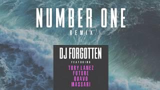 Tory Lanez - Number One (DJ Forgotten Remix) ft. Future, Quavo, Massari thumbnail